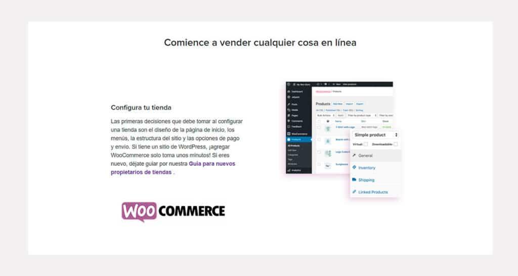 Wix o WordPress – ¿Cual es mejor? (en 4 aspectos)