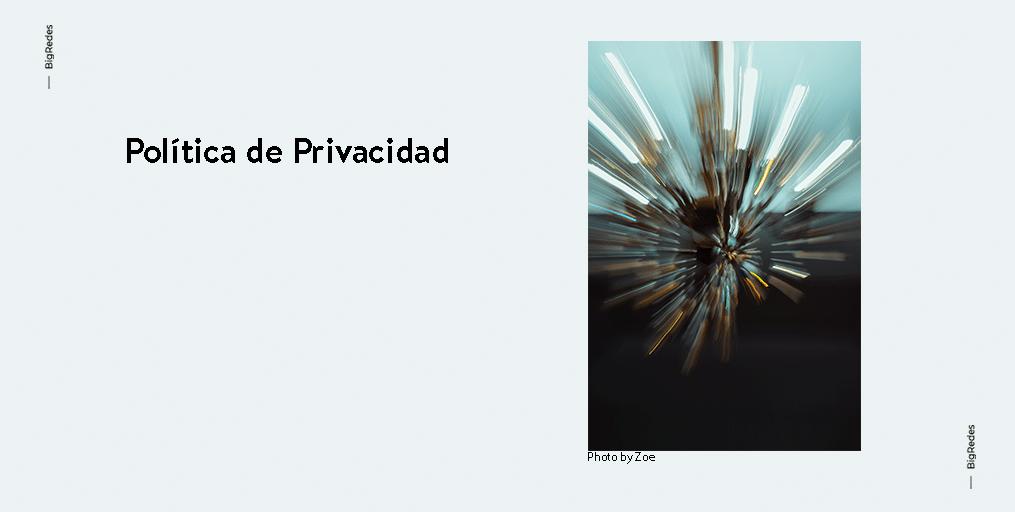 Cómo Crear Una Política De Privacidad Para Su Sitio Web De WordPress