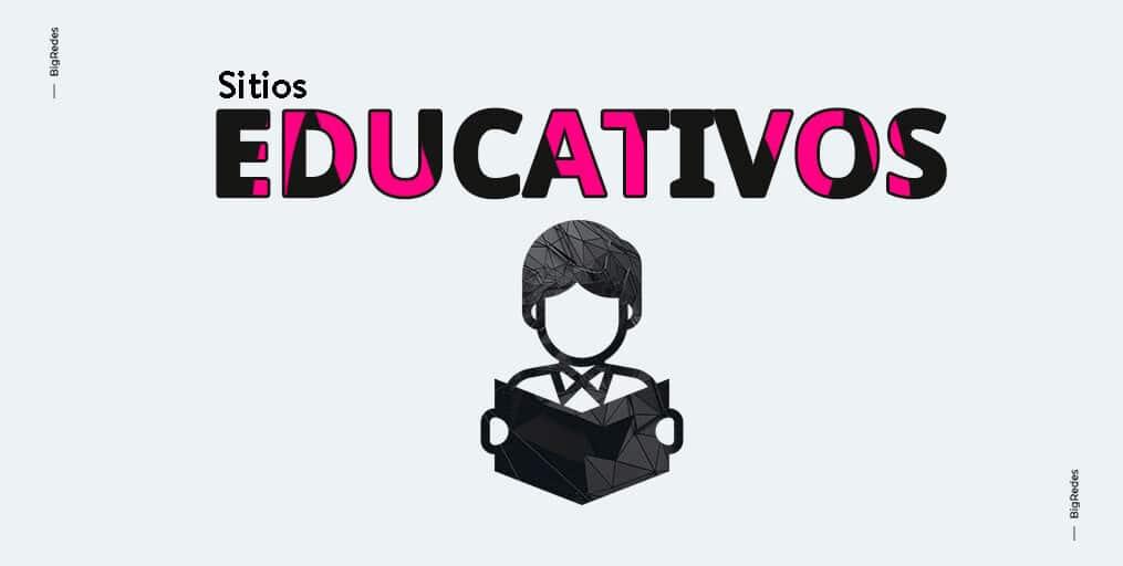 Diseño Web para Sitios Educativos