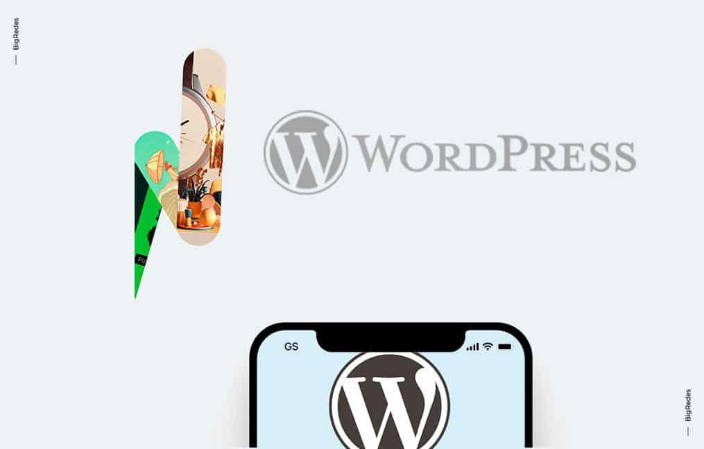 ¿Qué Es WordPress? ¿Y para qué Sirve?