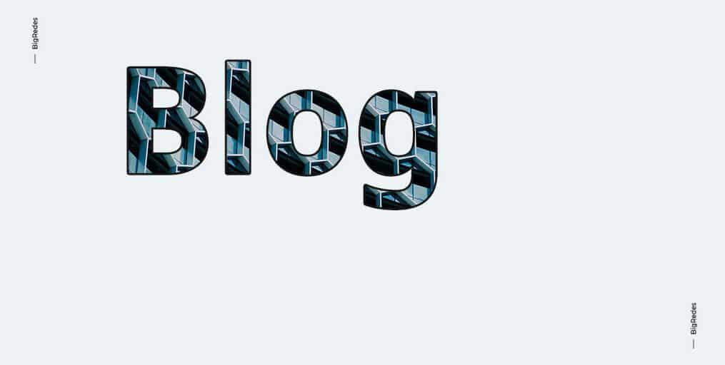 ¿Qué es un blog? Una guía para principiantes