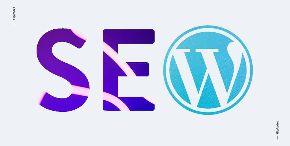 SEO para WordPress: Guía para principiantes
