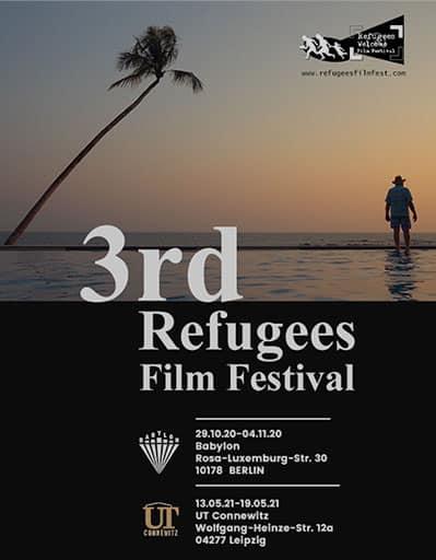 Refugess Film Festival