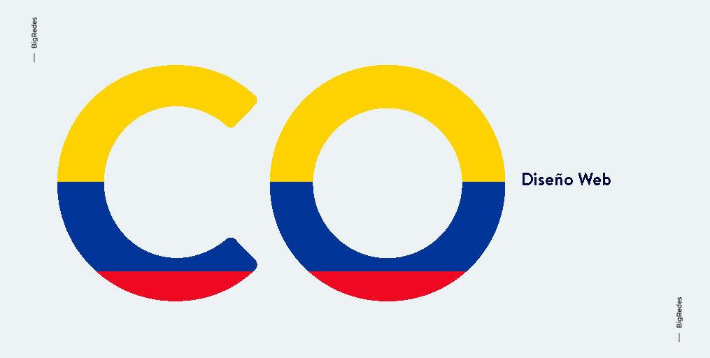 ¿Cuál es el Precio de Diseño de Páginas Web en Colombia?: 5 Diseñadores
