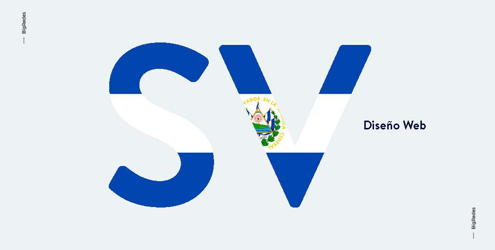 ¿Cuál es el precio de diseño de páginas web en El Salvador?: Comparativa 5 Diseñadores