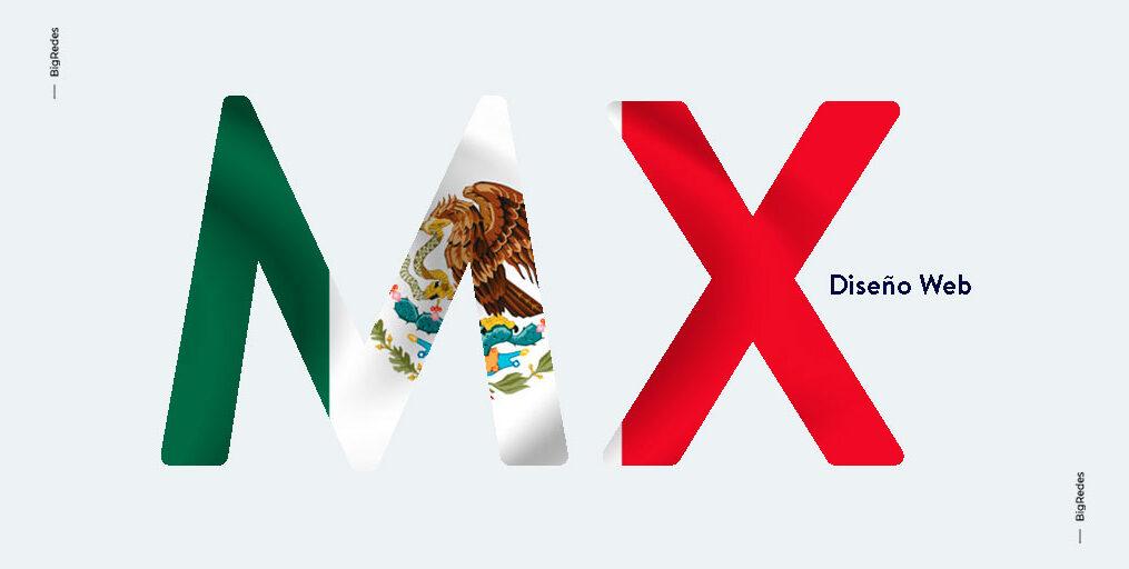 ¿Cuál es el precio de diseño de páginas web en México? Comparativa 7 Diseñadores
