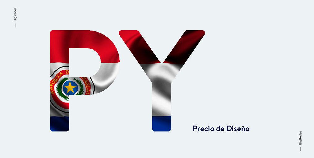 8 Diseñadores: cuál es promedio del precio de diseño de páginas web en Paraguay