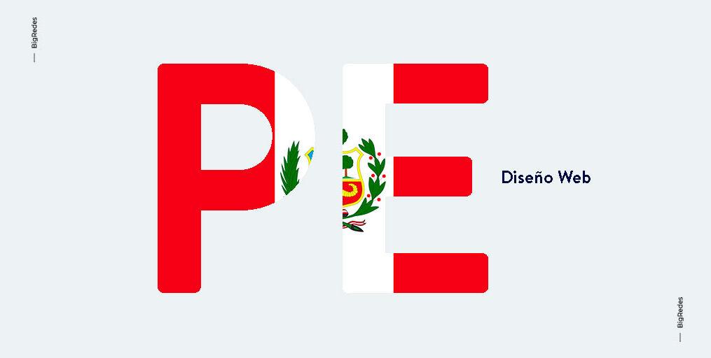 ¿Cual es el precio de diseño de páginas web en Perú?: comparamos 6 Diseñadores